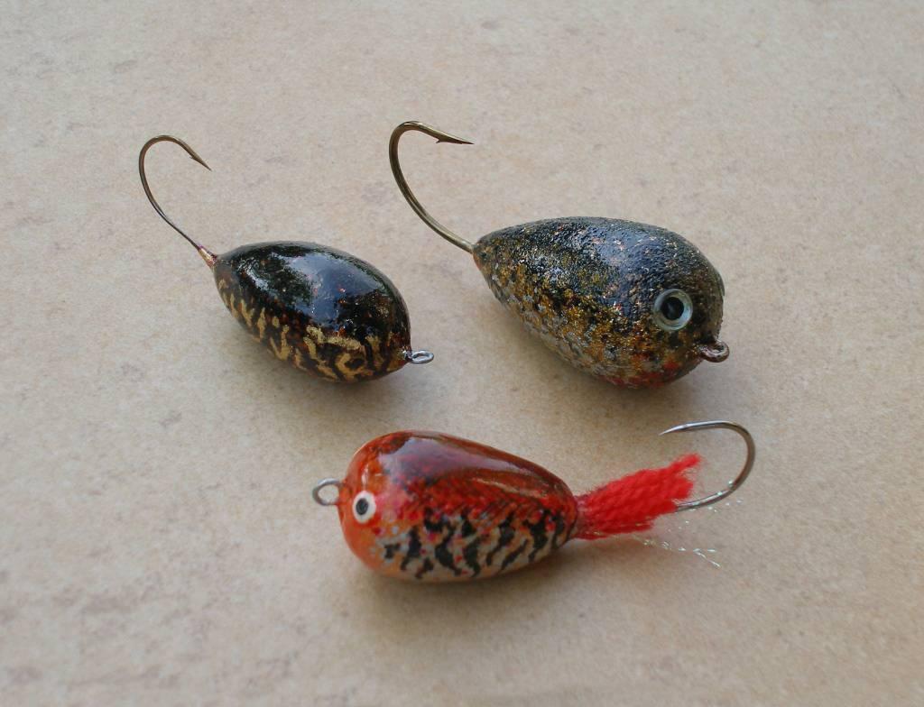 Отводной поводок на щуку: монтаж, 5 способов для ловли на спиннинг