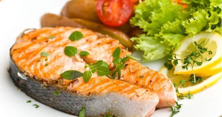 Ледяная рыба - рецепты приготовления в духовке, на сковороде, мультиварке и аэрогриле