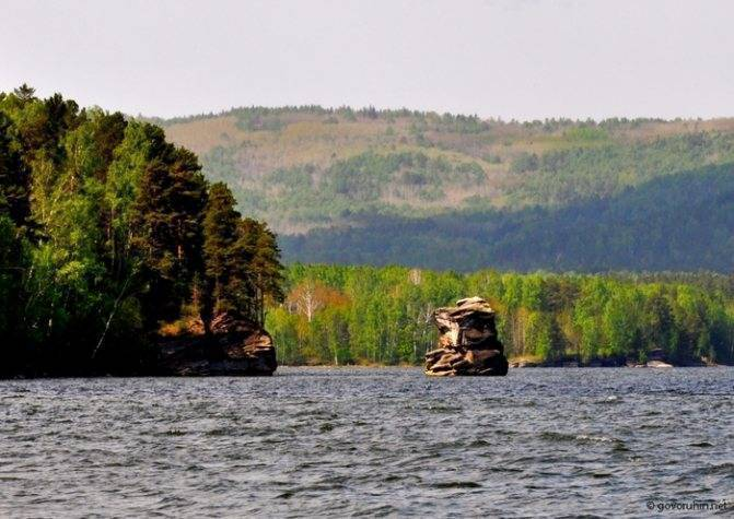 Озеро увильды, челябинская область. погода, рыбалка, фото, видео, как добраться, на карте – туристер.ру