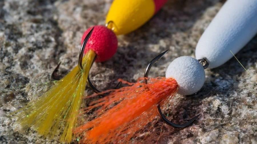 Изготовление мандулы: как сделать рыбацкую снасть мандула своими руками, блесна на щуку и судака