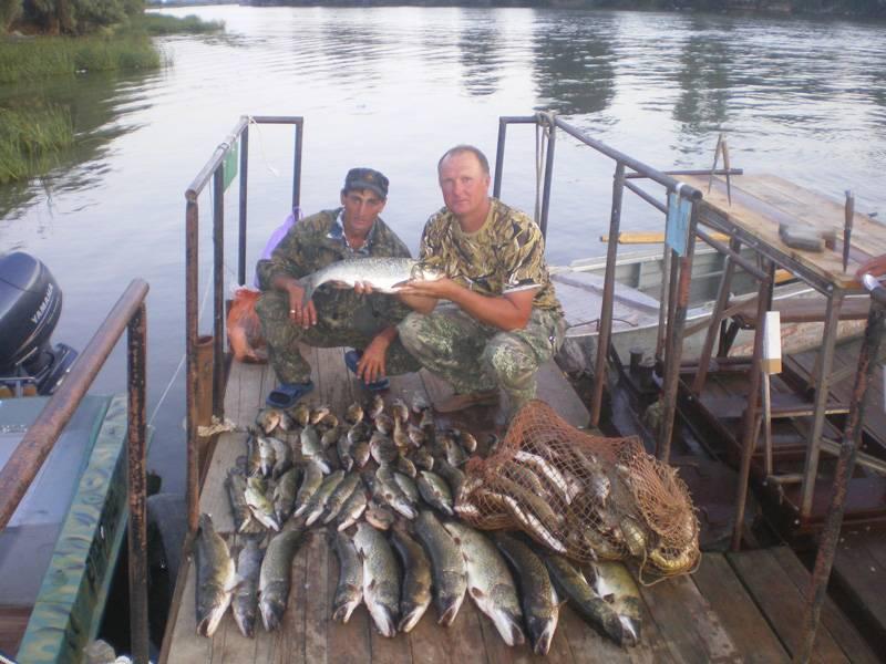 Рыбалка в саратове и области на реках, озерах и платных турбазах