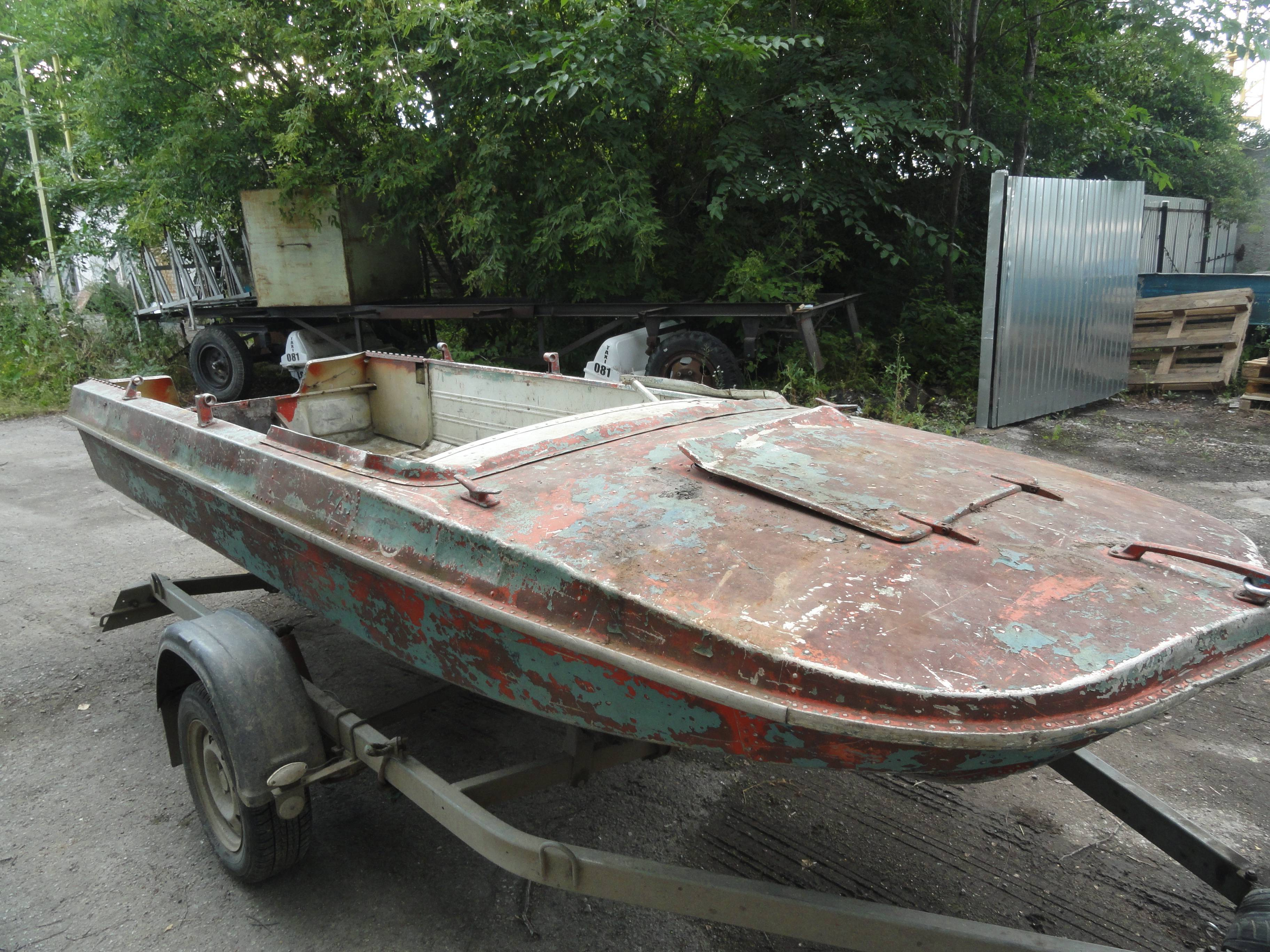 Лодки обь модельный ряд. обь. лодки с жестким корпусом, сделанные в ссср