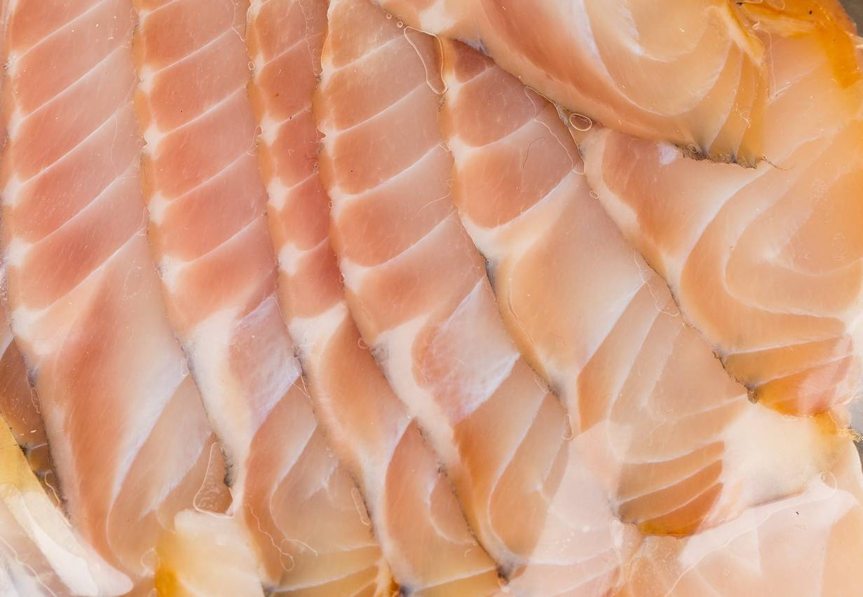 Балык из рыбы: как приготовить в домашних условиях, рецепты