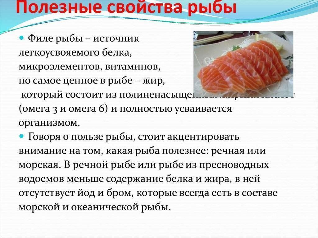 Хумус: калорийность, польза и вред для организма, для женщин и мужчин, при беременности, похудении, для здоровья, состав и свойства