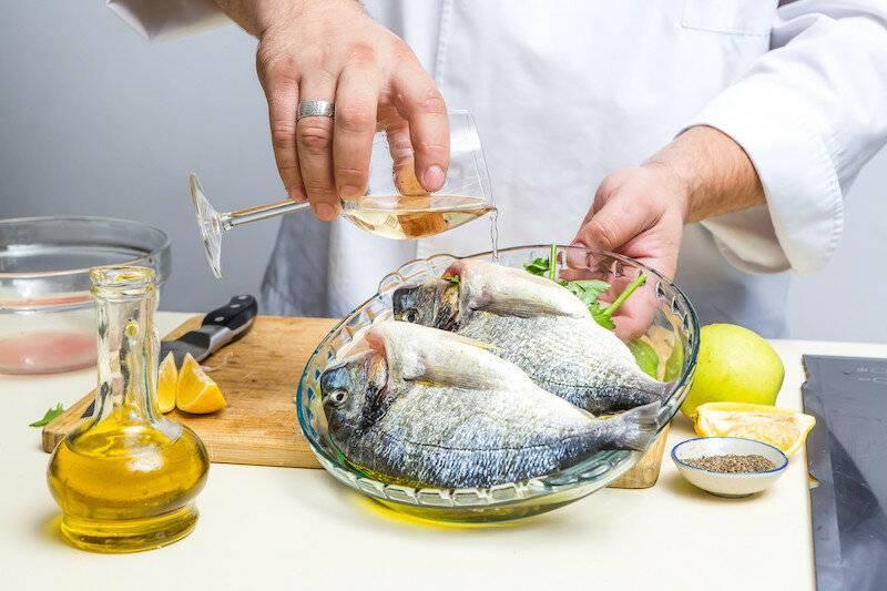 Как убрать запах мяса хряка: отмачивание, рецепты маринадов, домашние способы и промышленные препараты - truehunter.ru