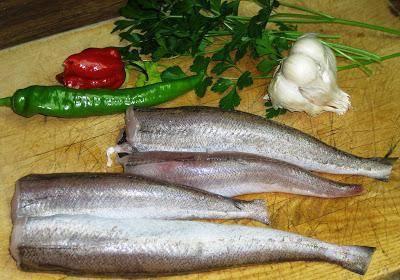 Путассу: состав, калорийность, бжу, польза и вред для организма, рецепты