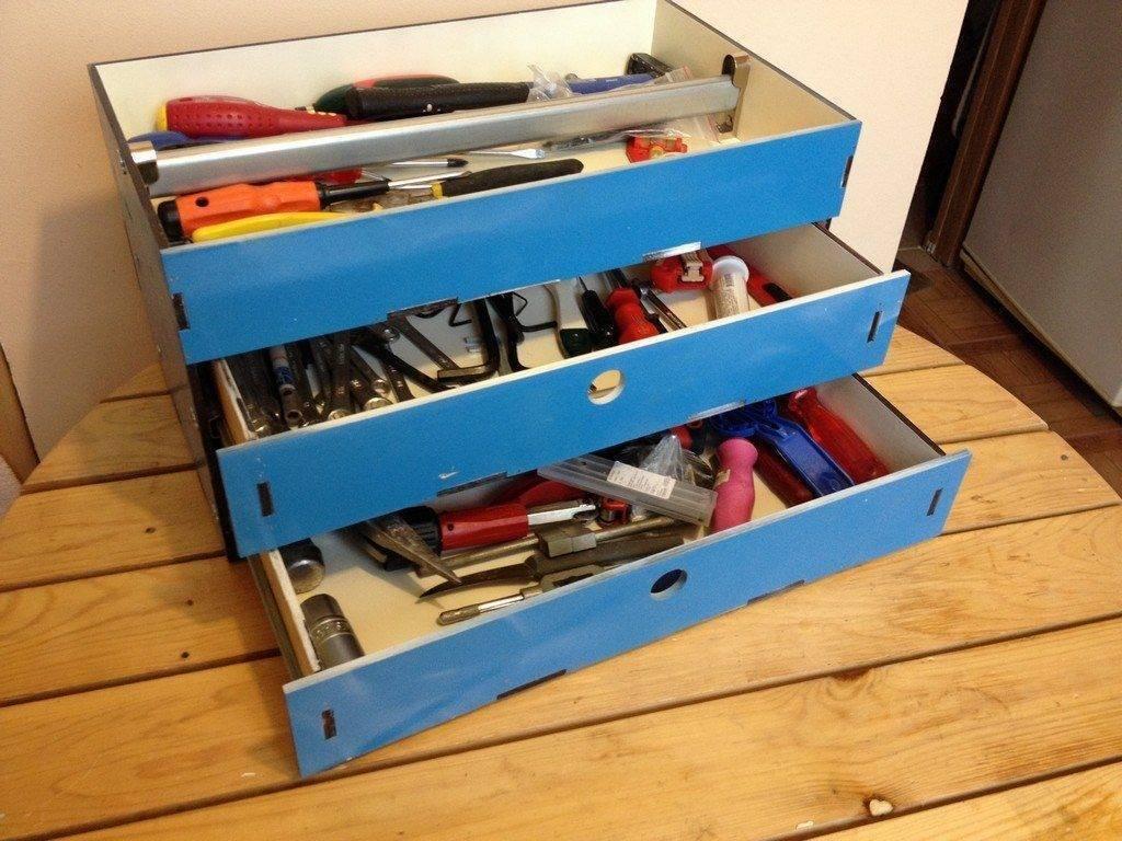 Как сделать ящик из дерева или фанеры своими руками? элементы ящика, инструкции и чертежи. последовательность изготовления ящика