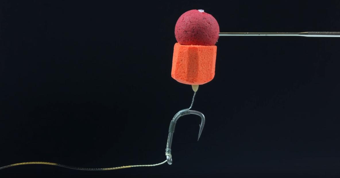 Джиг риг: оснастка, монтаж, проводка, преимущества и недостатки, фото оснастки jig rig, ловля на джиг-риг с видео