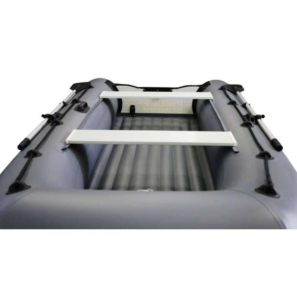 Надувная пвх лодка polar bird (полар берд): технические характеристики, выбор моделей, преимущества и недостатки