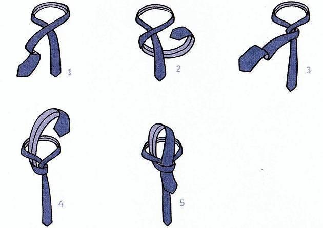 Как завязать узел на браслете чтобы регулировался?