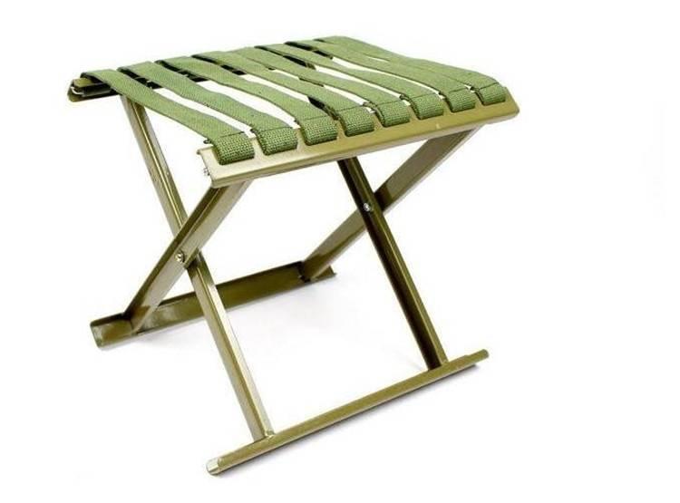 Подробный ход работ, который позволит сделать стул из дерева своими руками с фото, чертежом и размерами