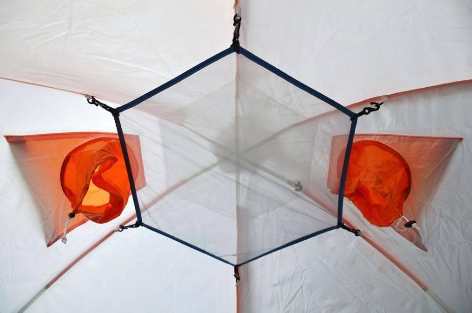 Палатки для зимней рыбалки: как выбрать, рейтинг лучших палаток и палатка своими руками