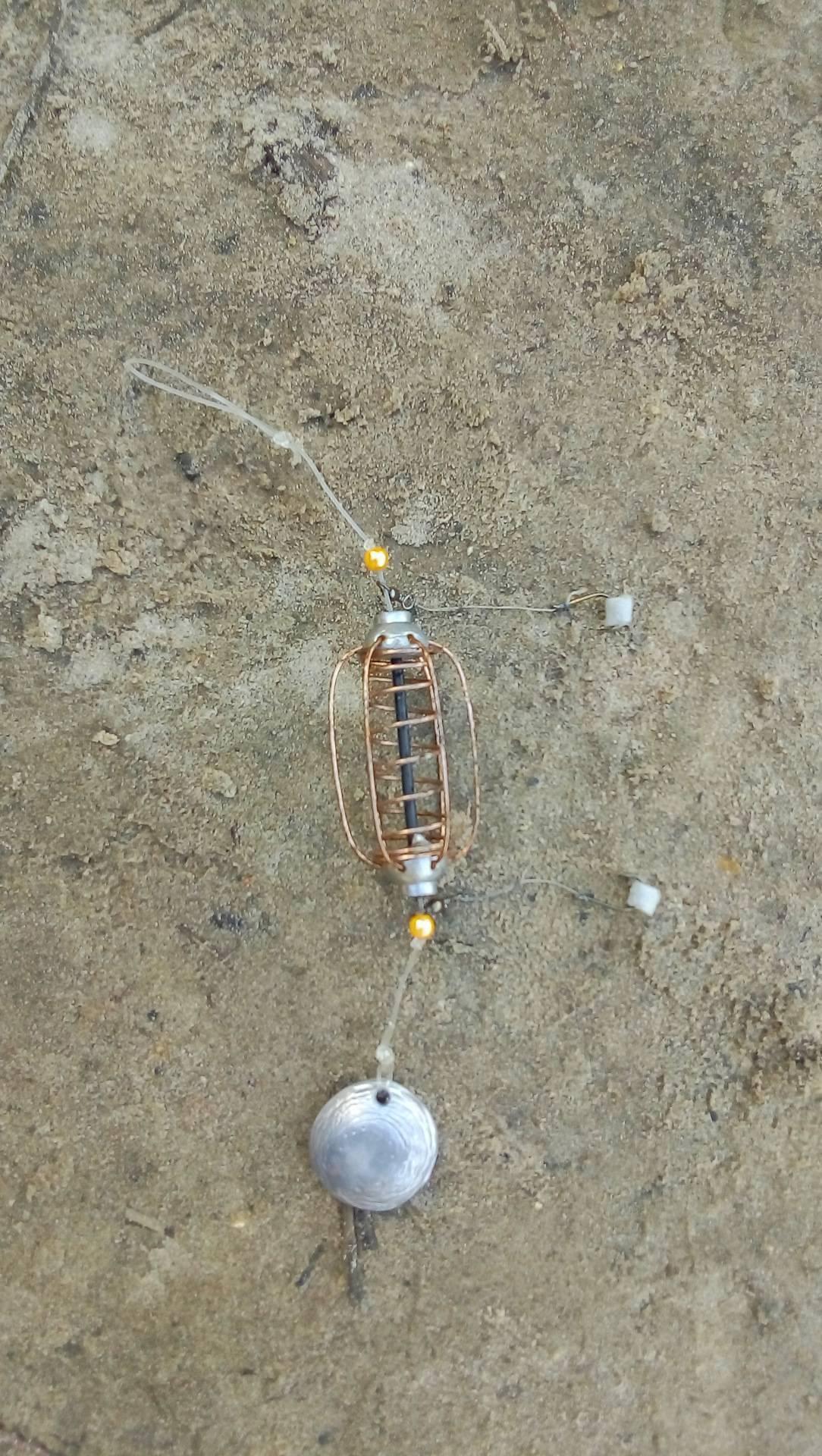 Ловля на пенопласт: особенности рыбалки, оснастка, секреты и советы