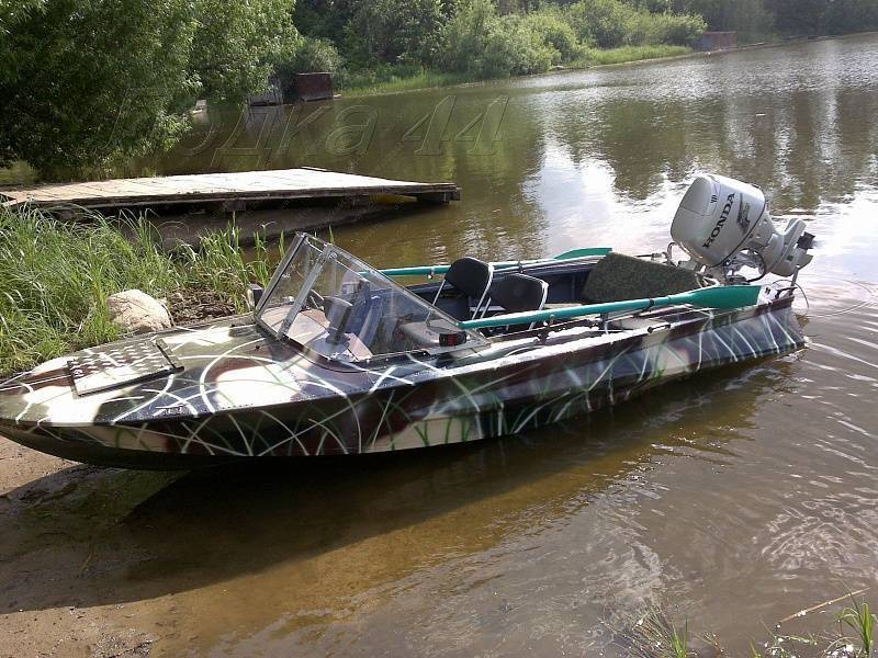 Лодка «обь» – конструкция, характеристики :: syl.ru