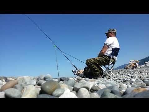 Где, на что и в какое время года ловить барабульку в чёрном море – рыбалке.нет