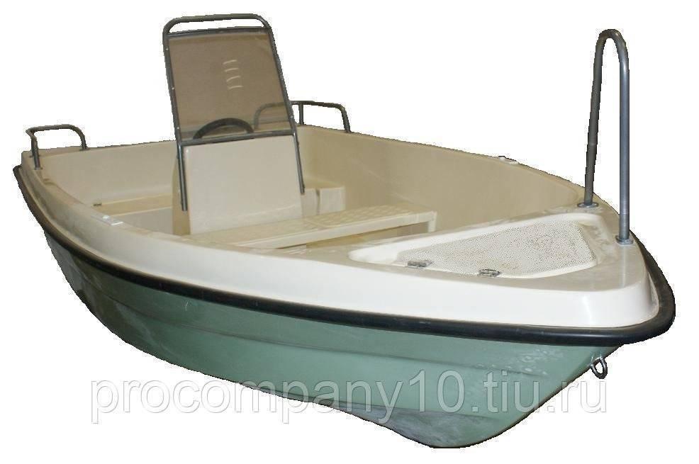 Как выбрать лодку пвх + рейтинг лучших производителей