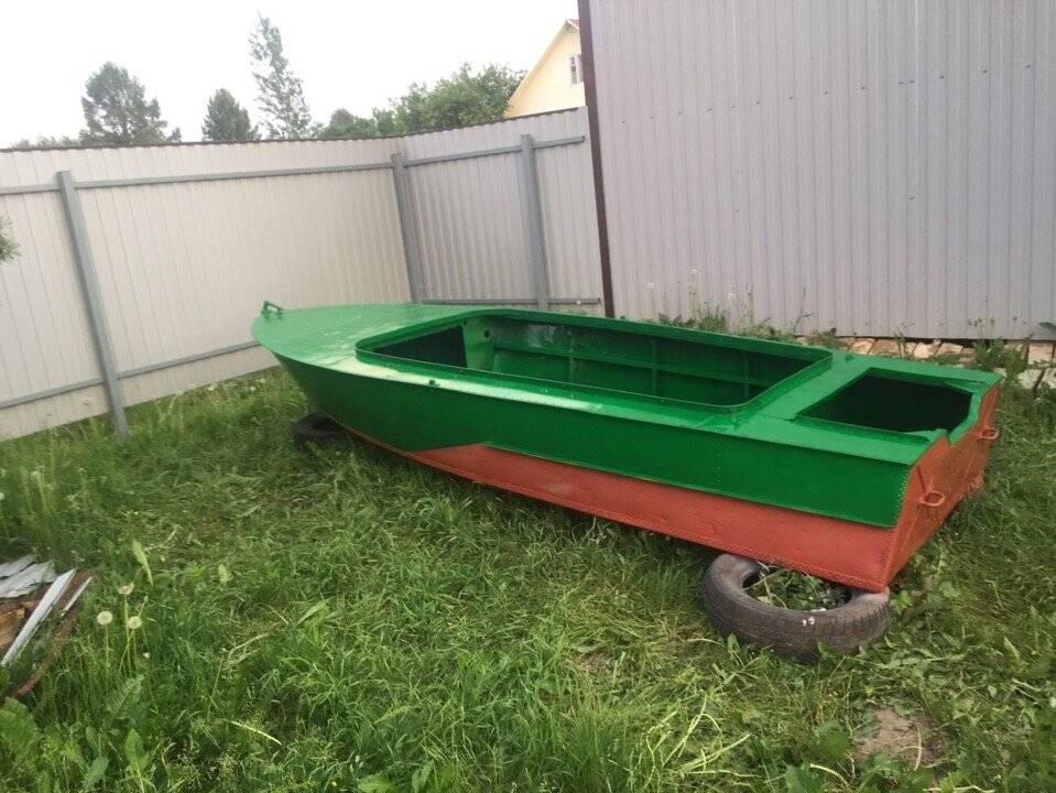 Лодка москва 2: технические характеристики, цена, отзывы