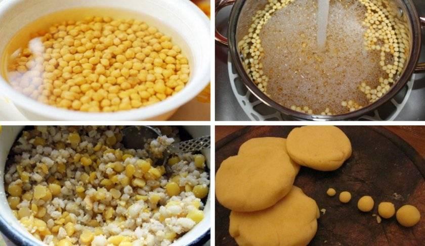 Мастырка на карася, рецепты приготовления и хранение