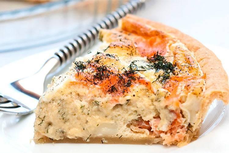 Рыбное суфле - рецепты в духовке, мультиварке, микроволновке, как в детском саду