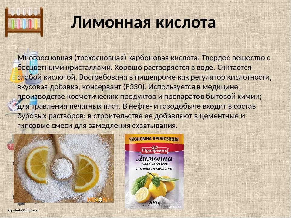 Сбалансированный и идеальный прикорм для леща. способ приготовления прикорма и применения. фото. видео.