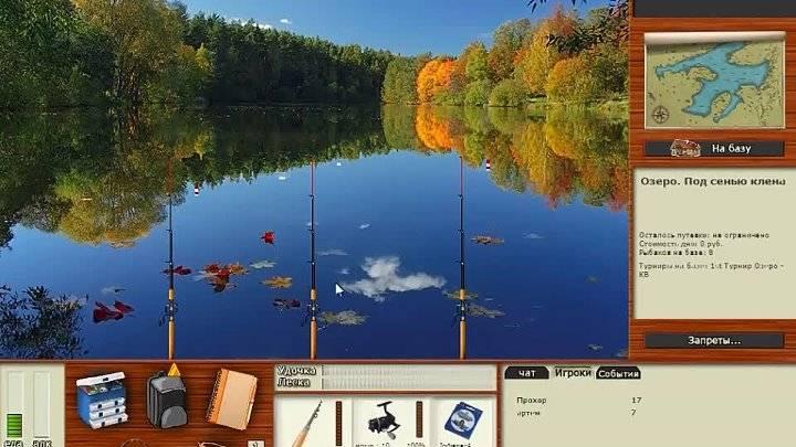 Рыбалка на припяти - лучшие места для платной ловли на реке в беларуси - путеводитель