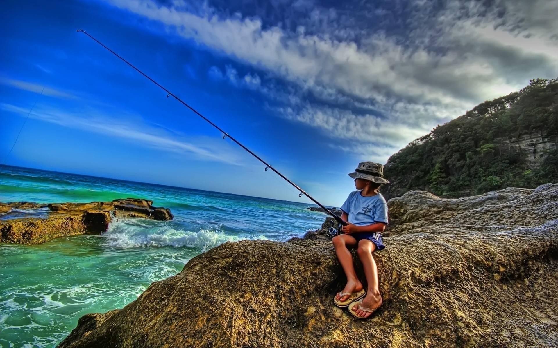 Ловля чуларки в черном море. рыбалка в сочи