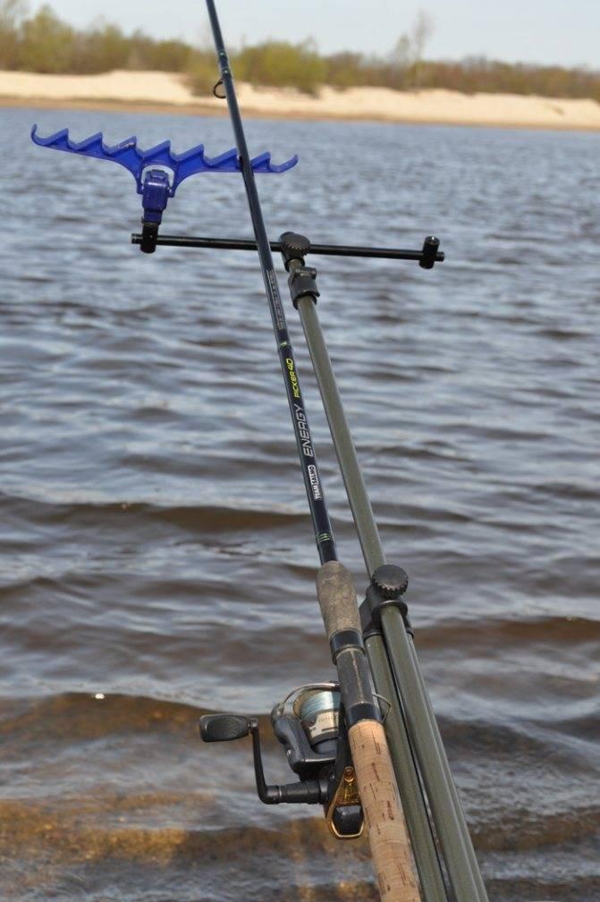 Вялим волжскую чехонь - рыбалка на ахтубе с комфортом - база трёхречье