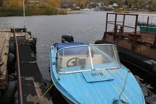 Казанка: фото и ключевые технические характеристики моделей серии м, особенности лодок