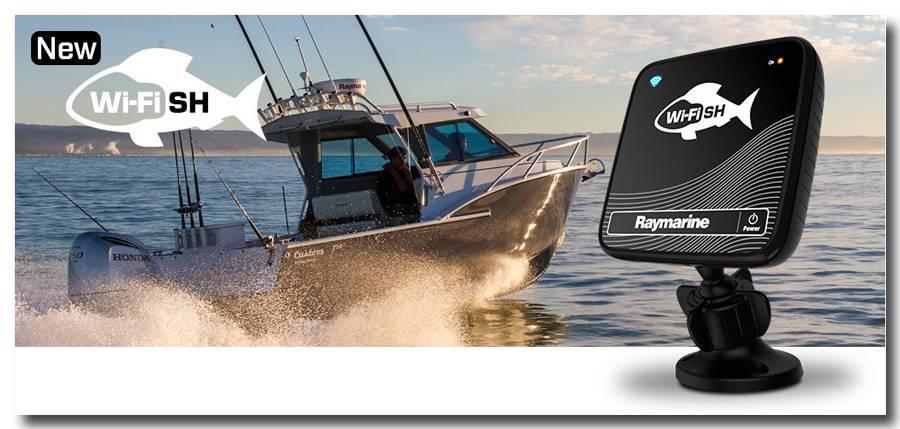 Рейтинг лучших эхолотов для рыбалки с берега и лодки по отзывам владельцев