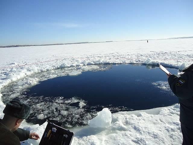 Челябинские озёра: карта, базы отдыха и пляжи, рыбалка на озерах. обзор мест отдыха на туристер.ру