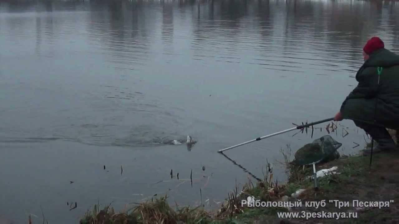 Рыбалка на волге. астрахань рыболовные базы, отдых.