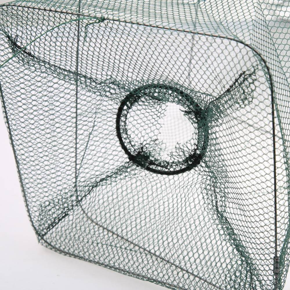 Рыбная ловушка - fish trap - qaz.wiki