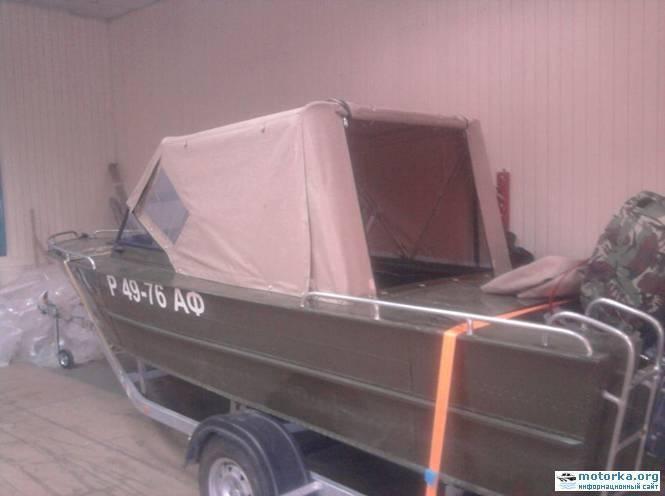 Лодки прогресс 2, 2м, 3, 3м, 4, 4м: технические характеристики, тюнинг, достоинства и недостатки