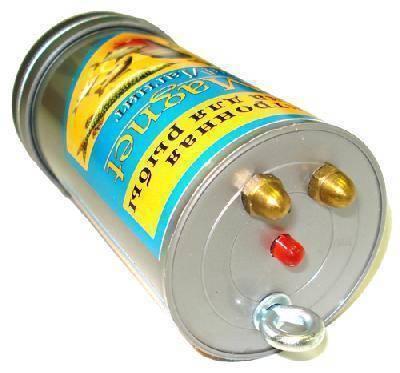 отзывы об электронных приманках для рыбы фишмагнит-2 и супер клев – суперулов – интернет-портал о рыбалке