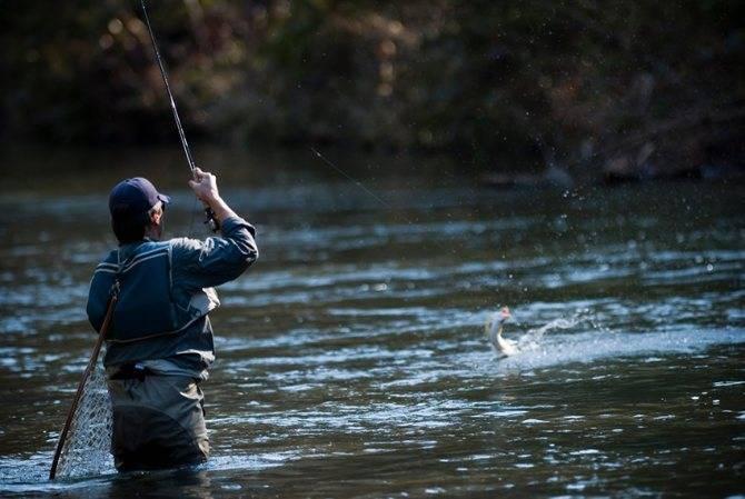 Особенности, крх коротыгино и ловля рыбы на водоеме, правила платника и отчет