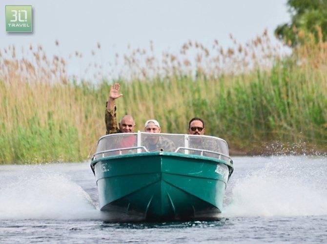Рыбалка на ахтубе и нижней волге летом | летняя рыбалка в астрахани: в июне, июле и августе | погода и рыболовный календарь: какая рыба ловится