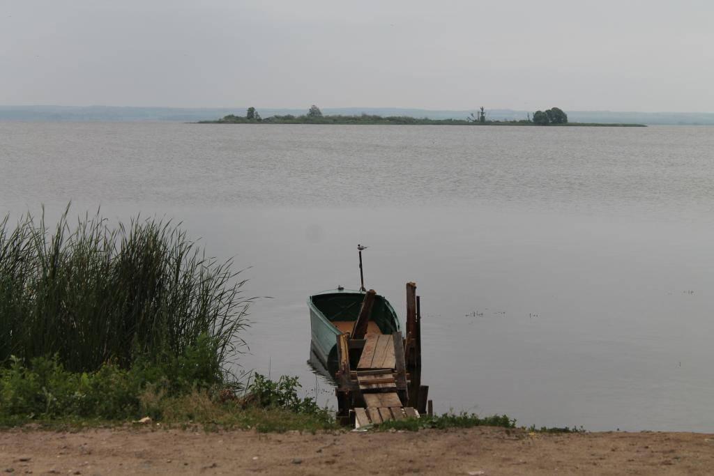 Озеро неро, ростов великий. гостиницы рядом, рыбалка и охота, отдых, фото, видео, как добраться