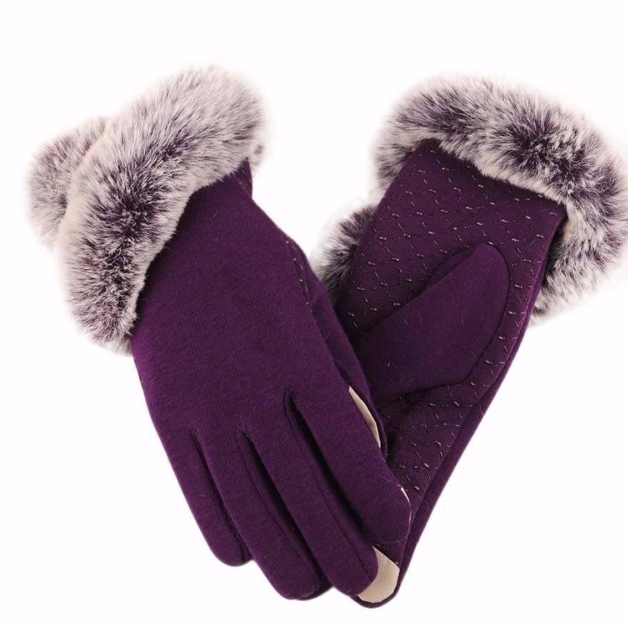 Хит! модные женские перчатки 2020 2021 года фото тенденции