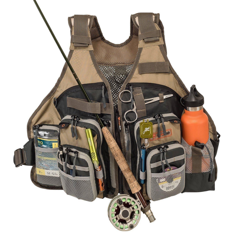 Статьи: инструмент спиннингиста или важные мелочи на рыбалке - rn-team.com