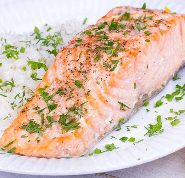 Лосось в мультиварке - лучшие рецепты. как правильно и вкусно приготовить лосося в мультиварке. - автор екатерина данилова - журнал женское мнение