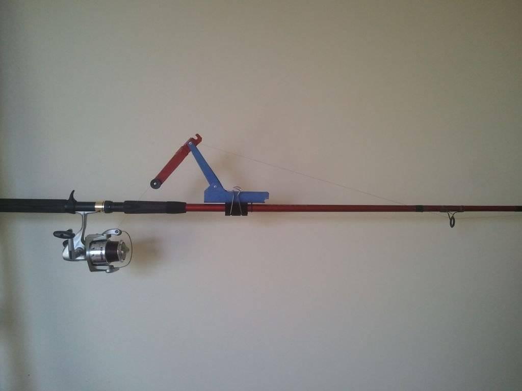Самозасекающие рыболовные крючки для фидера или рыбалки