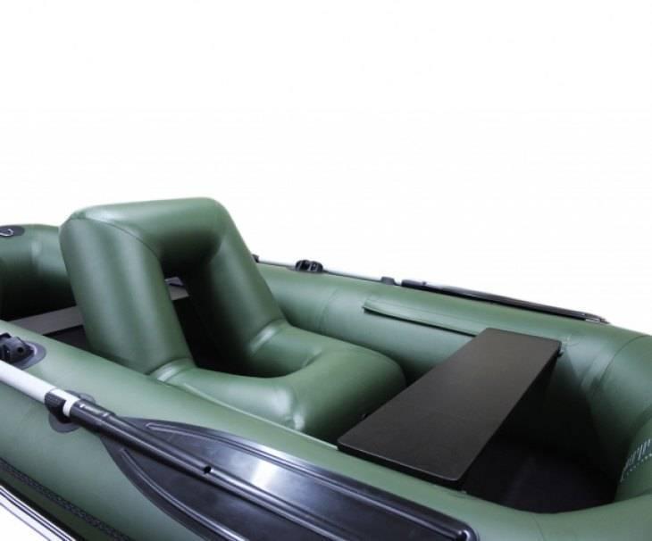 Надувные кресла пвх для лодок: критерии выбора и преимущества, особенностии уход за изделиями