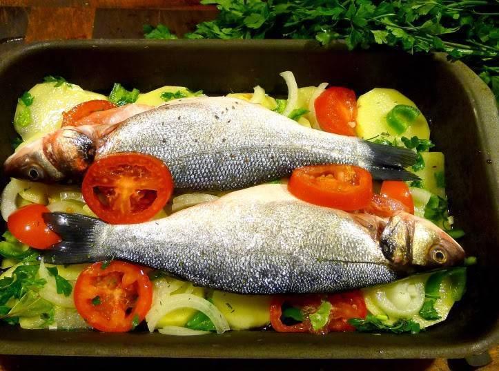 Сайда: польза и вред тресковой рыбки. в чём полезные свойства и потенциальный вред сайды, кому врачи  её употреблять не рекомендуют