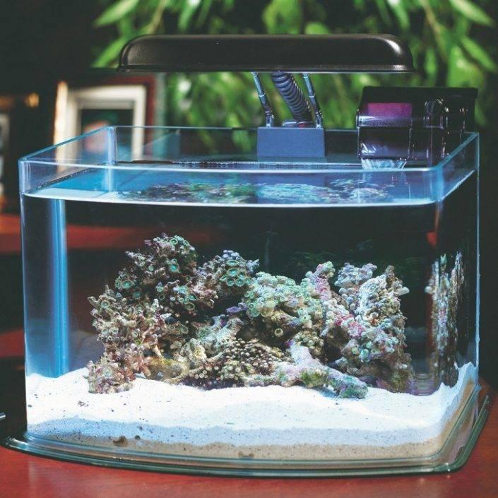 Ph дистиллированной воды