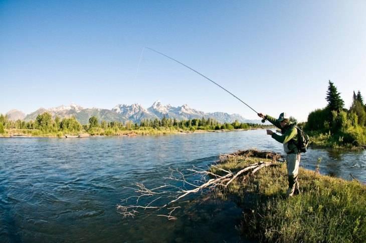 Кастинговая сеть: 120 фото, советы новичкам как правильно рыбачить и рекомендации по выбору тактики ловли (видео и 120 фото)