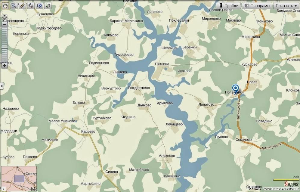 Рыбалка на рузском водохранилище (река руза) | отчёты о рыбалке