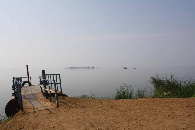 Озеро неро, ростов великий - фото, как добраться, что посмотреть