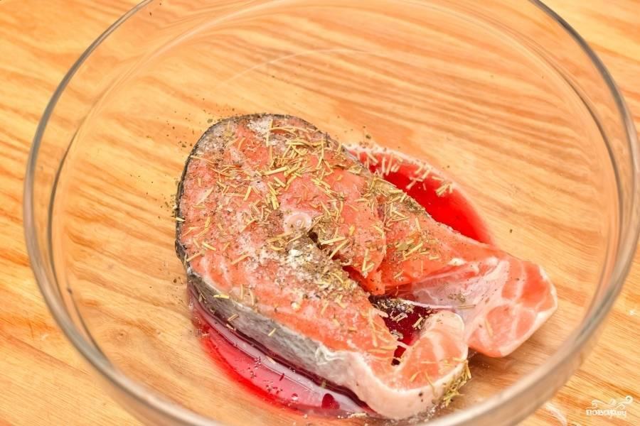 Рецепты из рыбы с фото: камбала и судак в микроволновке, пошаговые и простые рецепты приготовления рыбных блюд