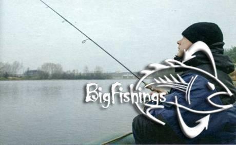 Лучшие места для отдыха и рыбалки в белгородской области