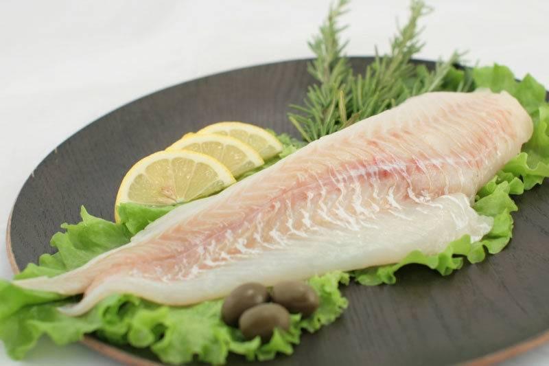 Польза и вред рыбы, какая самая полезная, химический состав, калорийность